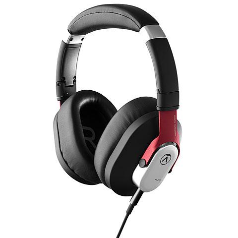 Casque Austrian Audio Hi-X15
