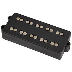 Sandberg Black Label M5 Bridge « Electric Bass Pickup