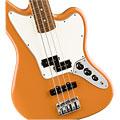 E-Bass Fender Player Jaguar Bass PF CAPRI