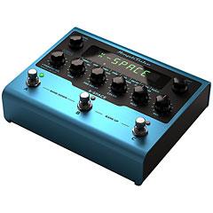 IK-Multimedia AmpliTube X-Space « Effektgerät E-Gitarre