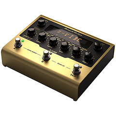 IK-Multimedia AmpliTube X-Vibe « Effektgerät E-Gitarre