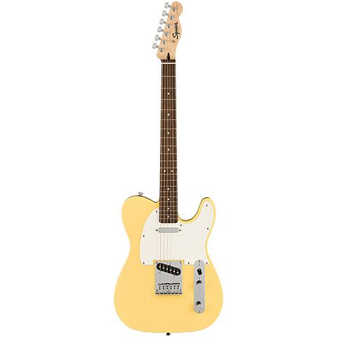 Squier Bullet Tele FSR VWT « E-Gitarre
