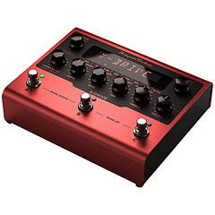 IK-Multimedia AmpliTube X-Drive « Effektgerät E-Gitarre