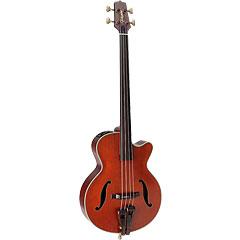 Takamine TB10 Big Jumbo Bass « Acoustic Bass
