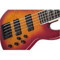 E-Bass Jackson JS Series JS3 VQ CHB