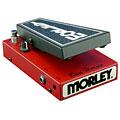Effektgerät E-Gitarre Morley MTBH2 - 20/20 Bad Horsie