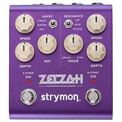 Strymon Zelzah Multidimensional Phaser « Effektgerät E-Gitarre