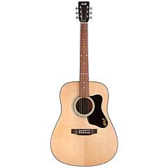 Guild A20 Bob Marley « Acoustic Guitar