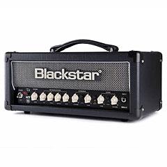 Blackstar HT-5RH MKII « Cabezal guitarra