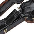 Koffer Akustikgitarre Epiphone Koffer 940-MJCS für EJ200 Coupe