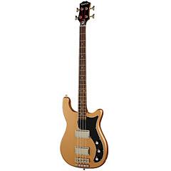 Epiphone Embassy Bass Smoked Almond Metallic