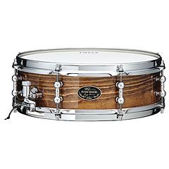 "Tama Signature PE1445 14"" x 4,5"" LTD Peter Erskine « Snare Drum"