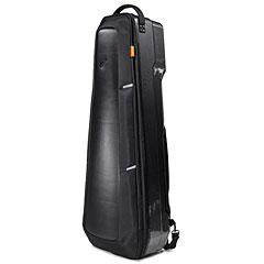 Gruv Gear Kapsule Hybrid-Case E-Bass Duo