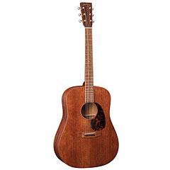 Martin Guitars D-15M « Westerngitarre