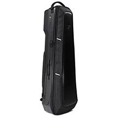 Gruv Gear Kapsule Hybrid-Case E-Gitarre Duo « Koffer E-Bass