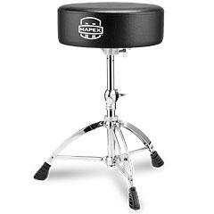 Mapex T670 Round Drum Throne