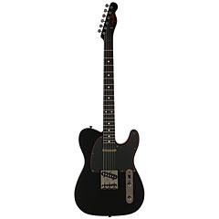 Fender Japan Noir Telecxaster limited Edition