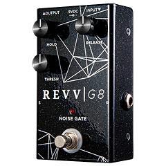 Revv G8 Noise Gate « Effets pour guitare électrique