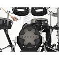 Эл. ударные комплект  Efnote 3X E-Drum Kit