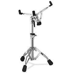 pdp 800 Series PDSS810 Snare Drum Stand « Snarestandaard