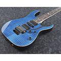 E-Gitarre Ibanez j.custom RG8570Z-RBS