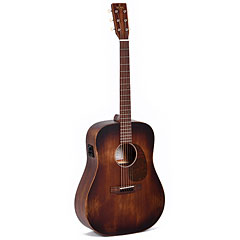 Sigma Guitars DM-15E-AGED « Westerngitarre