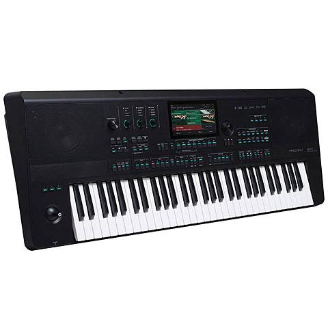 Keyboard Medeli AKX10