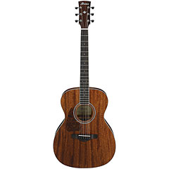 Ibanez Artwood AC340L-OPN « Westerngitarre Lefthand