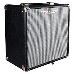 Ashdown Studio 8 « Amplificador bajo eléctrico