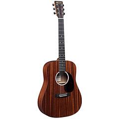 Martin Guitars DJR-10-01 « Westerngitarre