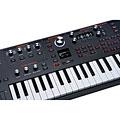 Synthesizer ASM Hydrasynth Explorer