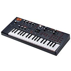ASM Hydrasynth Explorer « Synthesizer