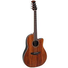 Ovation Celebrity CS24P-FKOA-G « Acoustic Guitar