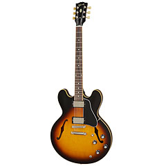 Gibson ES-335 VB