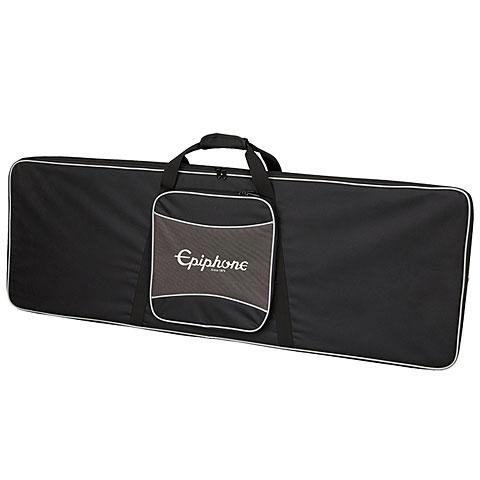 Koffer E-Gitarre Epiphone EpiLite Case Explorer