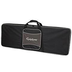 Epiphone EpiLite Case Explorer « Koffer E-Gitarre