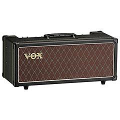 VOX AC15 Custom Head « Topteil E-Gitarre
