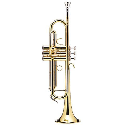 Perinet Trumpet B&S BS210-1-0 Prodige
