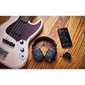 E-Gitarrenverstärker Boss WAZA AIR Bass