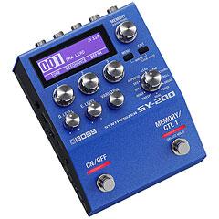 Boss SY-200 « Effektgerät E-Gitarre
