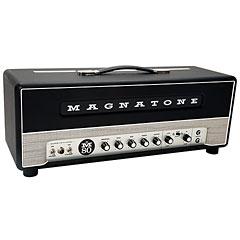 Magnatone Super Fifty-Nine M-80 « Topteil E-Gitarre