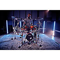 E-Drum Set Yamaha DTX10K-X Black Forest