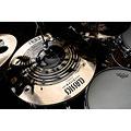 "Hi-Hat-Becken Meinl Classics Custom Dual CC15DUH HiHat 15"""