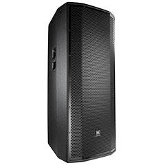 JBL PRX-825W B-Stock « Active PA-Speakers