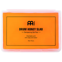 Meinl MDHS Drum Honey Slab « Accesor. parches