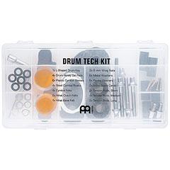 Meinl MDTK Drum Tech Kit « Pieza de recambio