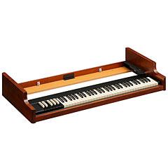 Hammond XLK-5 « Organ