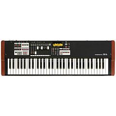 Hammond XK-1C « Organ