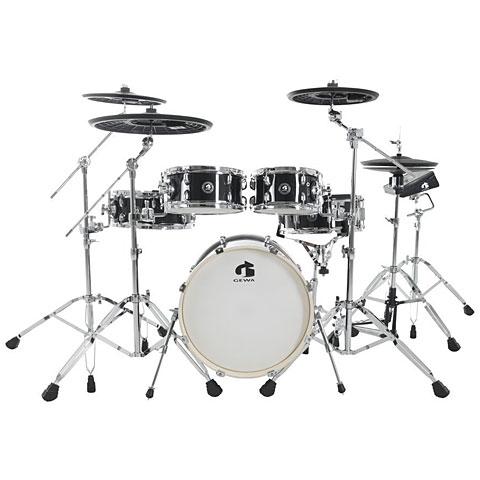 E-Drum Set Gewa G5 Pro 5 BS