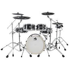 Gewa G5 Pro 5 BS « Elektrisch drumstel